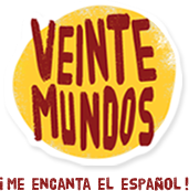 logo_vm