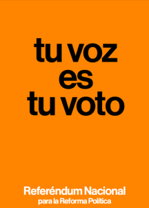 cc-by-sa http://commons.wikimedia.org/wiki/File:Cartel_Referendum_Democracia_Espa%C3%B1a_1976.png